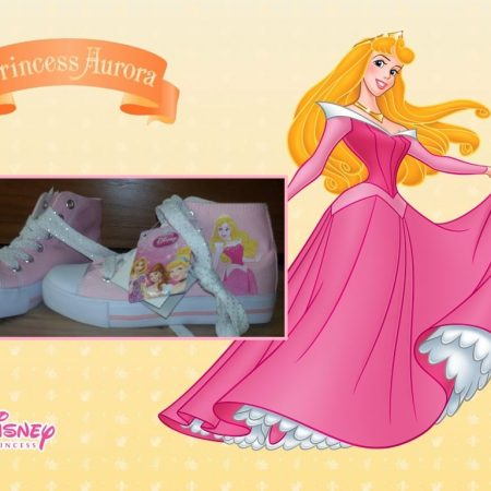 princess-aurora-disney-princess-635764_1024_768