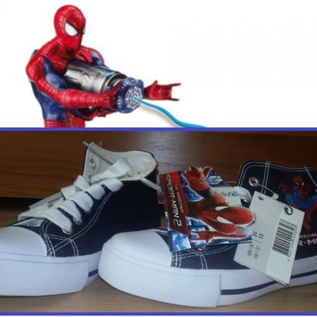 amazing-spider-man-2-toys-2