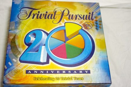 trivial-pursuit-20th-anniversary