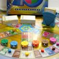 trivial-pursuit-20th-anniversary-_57