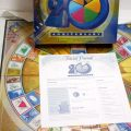 trivial-pursuit-20th-anniversary-_571