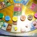 trivial-pursuit-20th-anniversary-_572