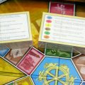 trivial-pursuit-20th-anniversary-_574